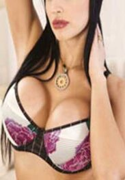 Ritu Secunderabad Escorts in Hyderabad