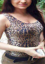 Ranjana Habsiguda Escorts in Hyderabad