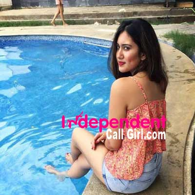 call girls in Hyderabad escorts