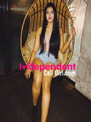 HYDERABAD ESCORTS CALL GIRLS SATISFY IN FIVE STAR HOTELS