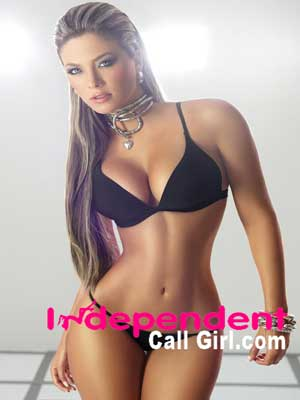 Hyderabad Escorts