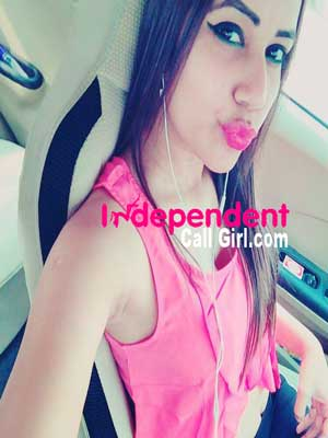 High profile model escorts in hyderabad