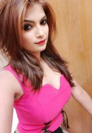 Anjna Red Hills Call Girls near me