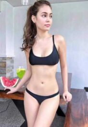 Poonam High Class Escorts in Yapral