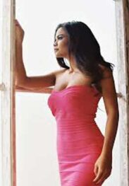 Tanya Mylargadda Hyderabad Escorts Near me