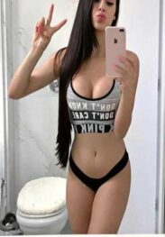 Ritu Ashok Nagar Escorts Hyderabad