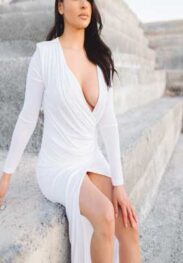 Arya Hyderabad Escorts in Ameerpet